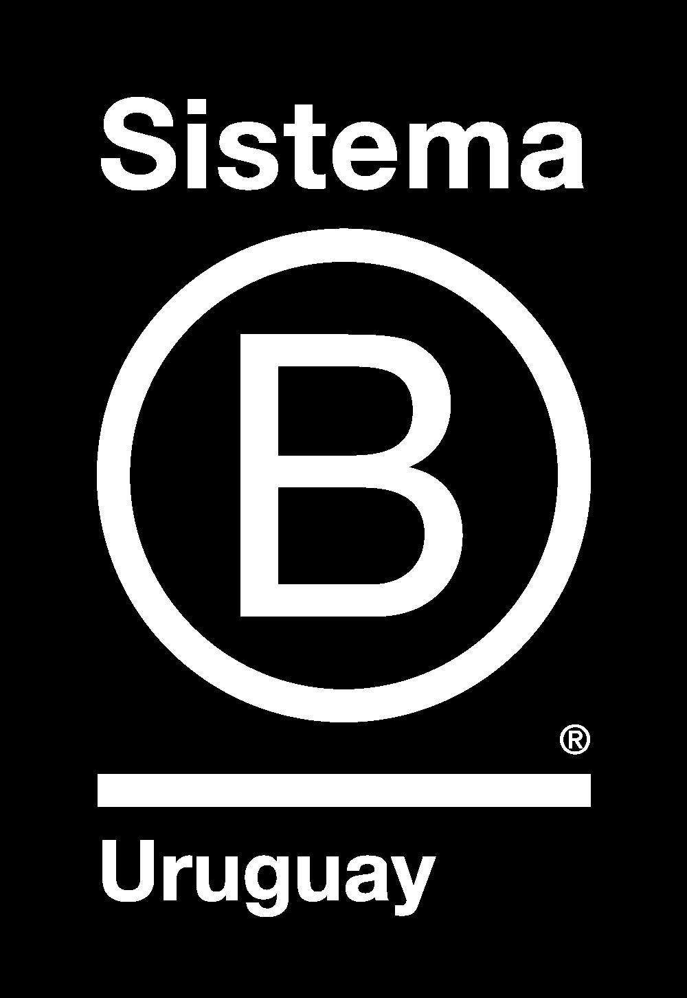logo-sb-uruguay-2021