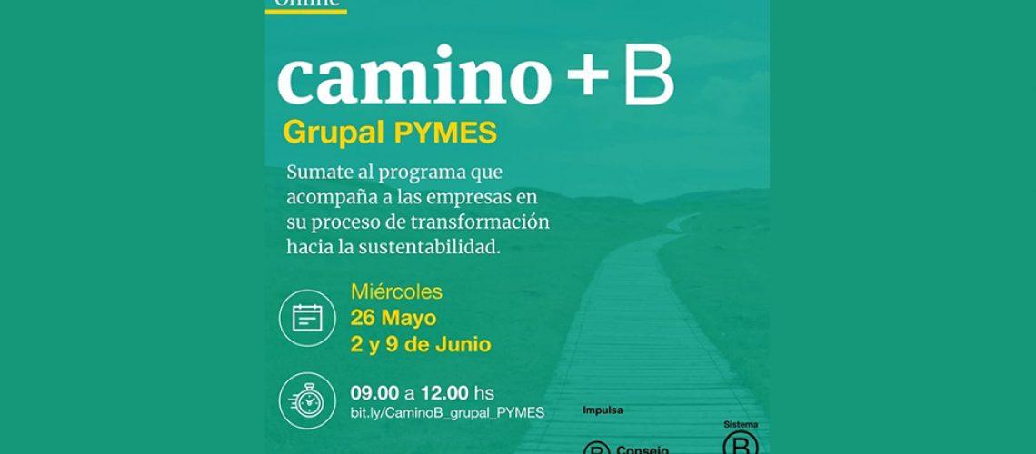 camino+b-pymes-destacada