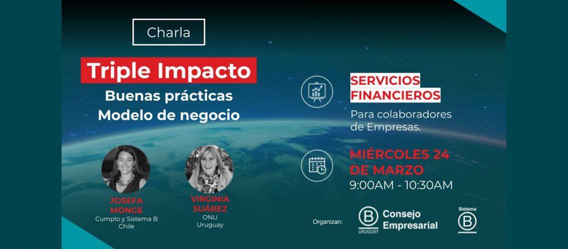 charla-triple-impacto-consejo-empresarial-v2