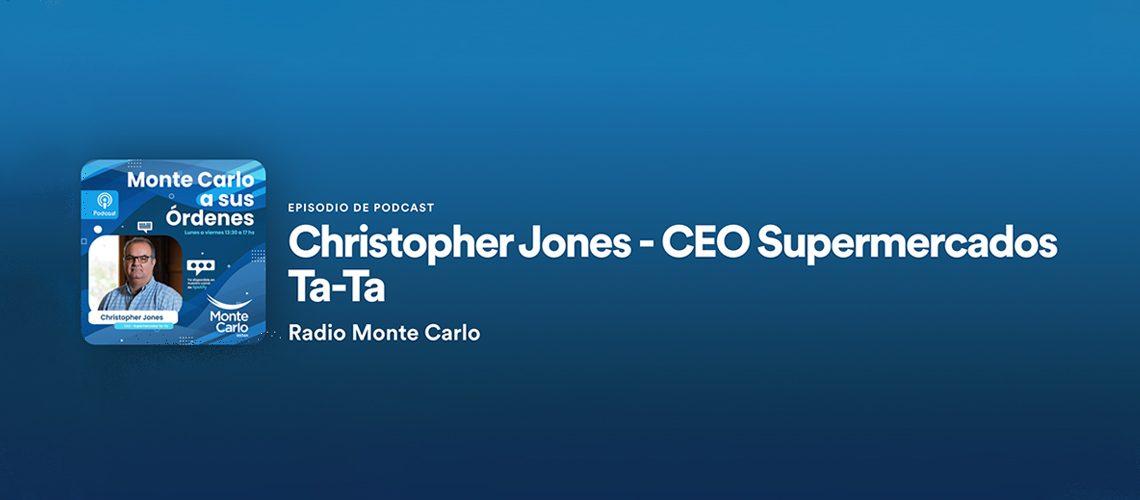 christopher-jones-tata-a-las-ordenes-montecarlo