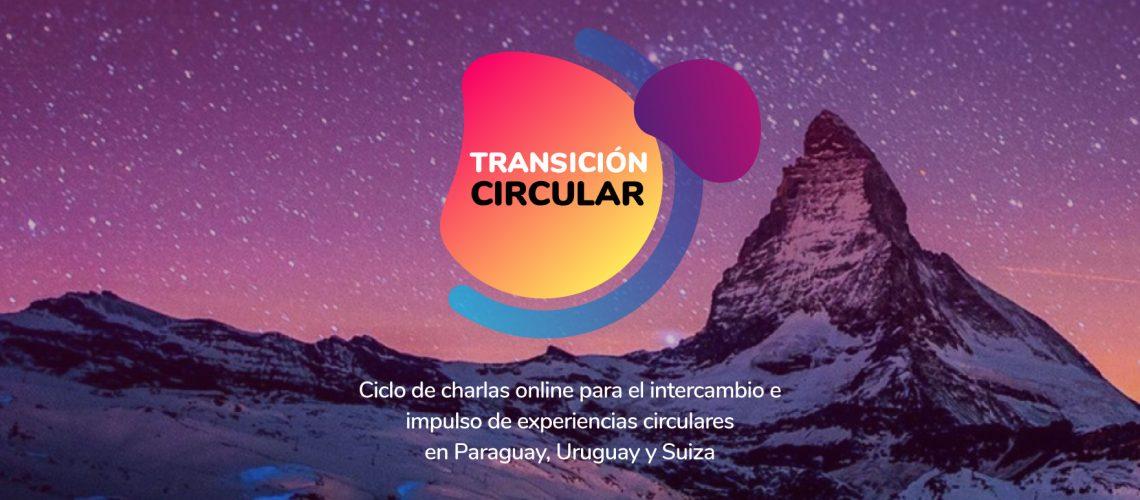 destaca-transicion-circular-v2