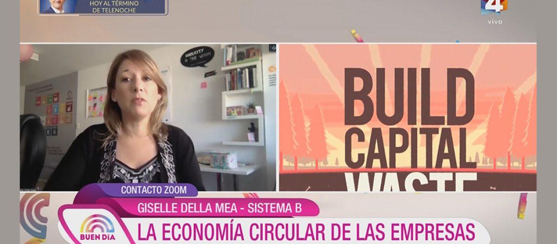 economia-circular-empresas