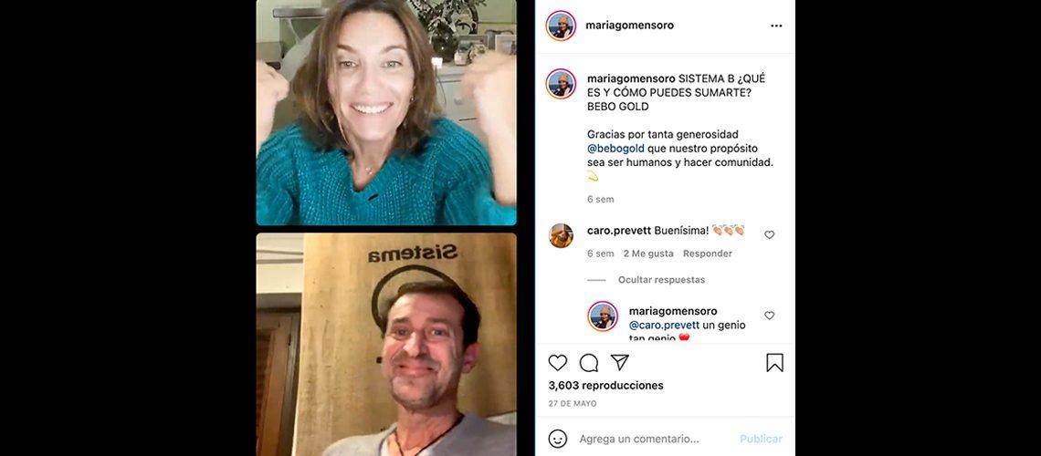 vivo-instagram-maria-gomensoro-bebo-gold